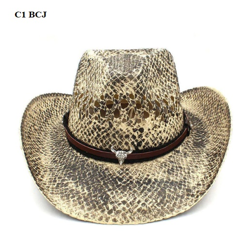 C1 BCJ