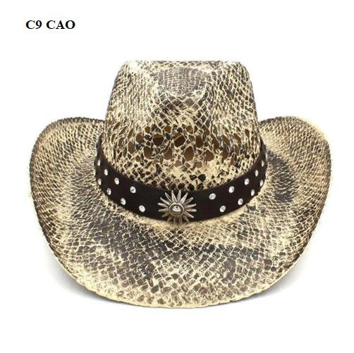 C9 CAO