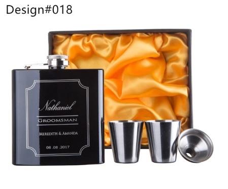Design#018