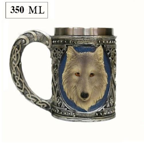 #M2: Đầu chó