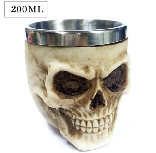 #M3: Hộp sọ