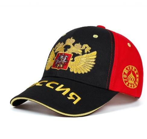 Mũ lưỡi trai thể thao Sochi Nga
