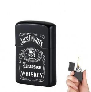 Bật lửa Mini Pocket No.7