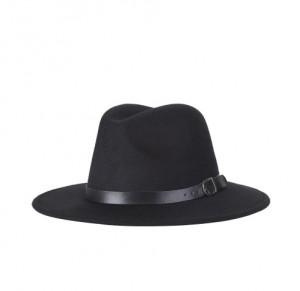 Mũ phớt thời trang jazz