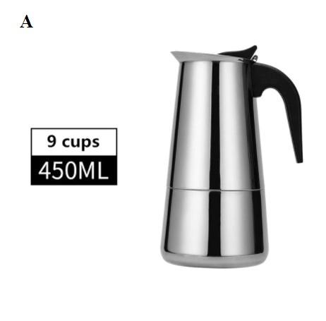 A 450ML