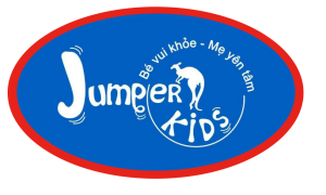 Jumper Kids