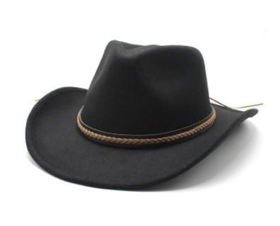 Mũ Cowboy miền tây hoang dã