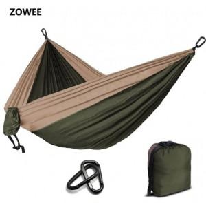 Võng dù đôi ZOWEE