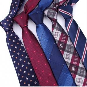 Cà vạt Nam Dress Legame
