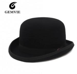 Mũ phớt thời trang Derby kiểu Pháp