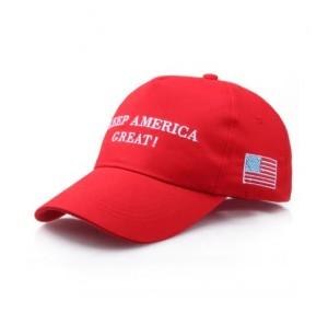 Mũ bóng chày Trump 2020  Keep America Great