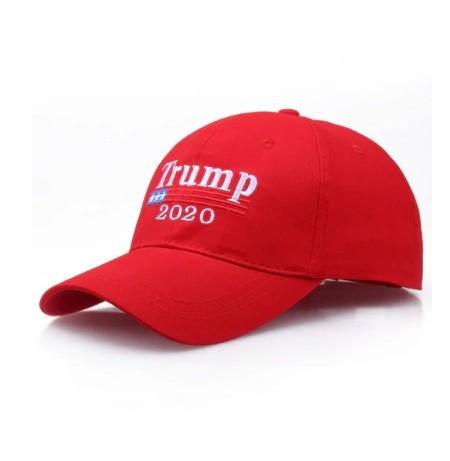Mũ bóng chày Donald Trump 2020