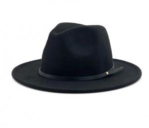 Mũ phớt thời trang kiểu Pháp