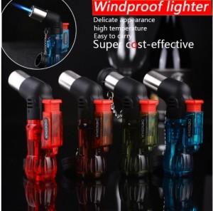 Bật lửa Windproof